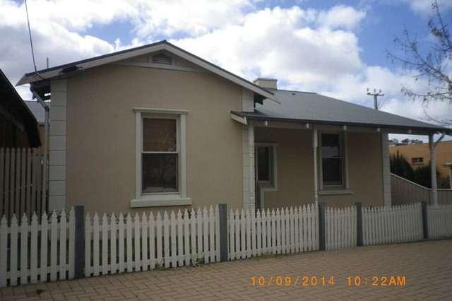 20 Crawford Terrace, Berri SA 5343