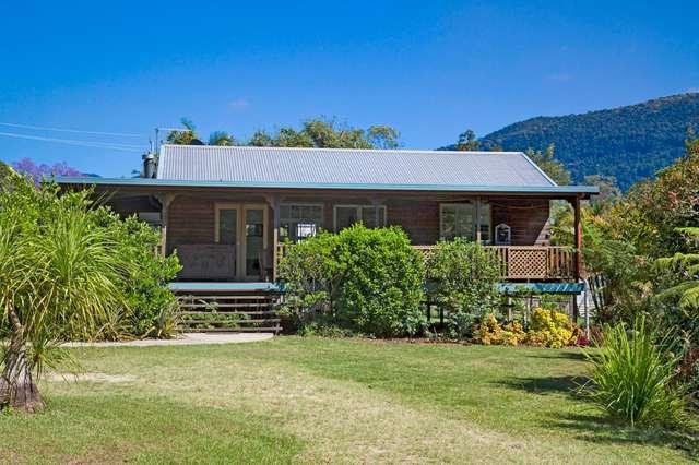 6 Sawmill Place, Tyalgum NSW 2484