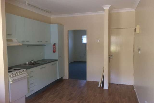 8/10 James Street - Application Approved, Yeppoon QLD 4703