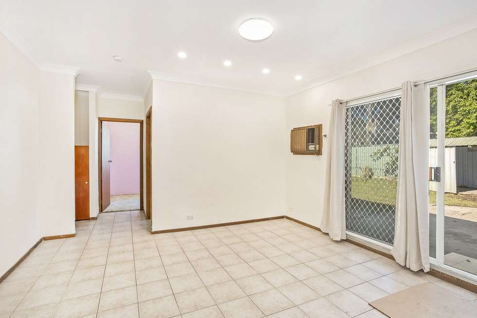 Second view of Homely house listing, 95 Seven Hills Road, Baulkham Hills NSW 2153