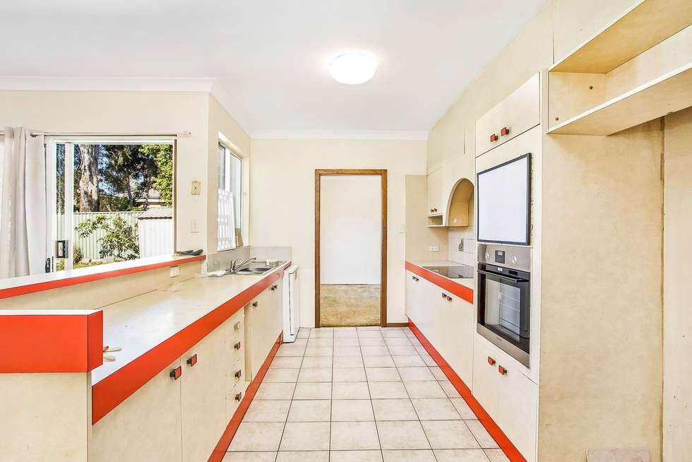 Third view of Homely house listing, 95 Seven Hills Road, Baulkham Hills NSW 2153