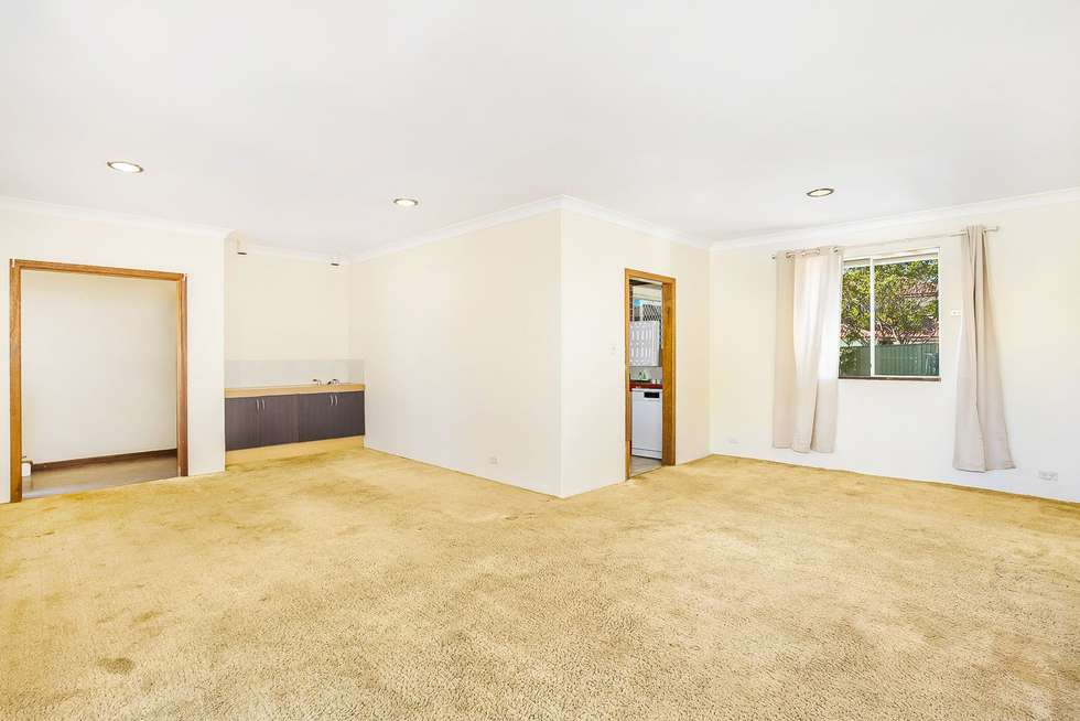 Fourth view of Homely house listing, 95 Seven Hills Road, Baulkham Hills NSW 2153