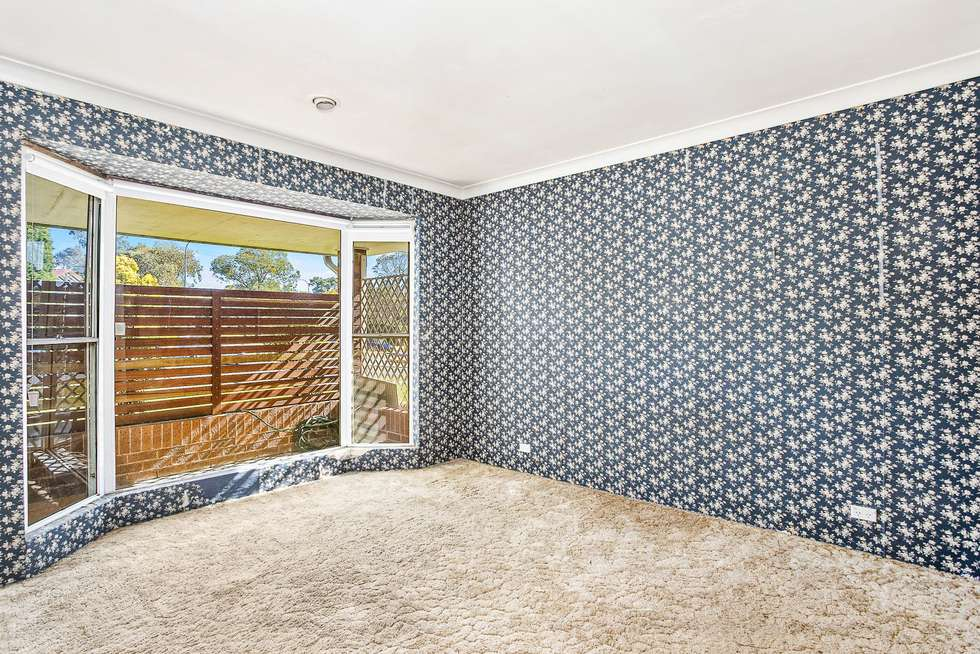 Fifth view of Homely house listing, 95 Seven Hills Road, Baulkham Hills NSW 2153