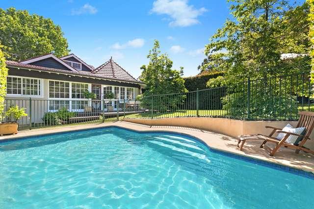 87 Spencer Road, Killara NSW 2071