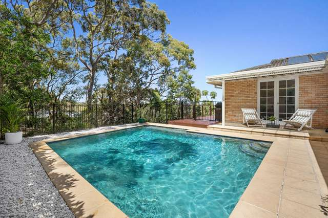 6 Gilliana Place, Frenchs Forest NSW 2086
