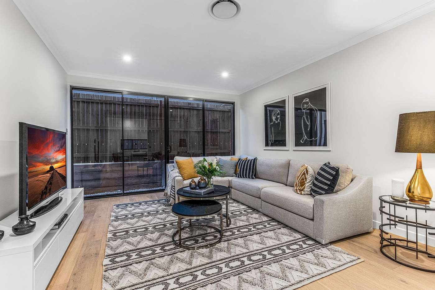 Seventh view of Homely house listing, 37 Eighth Avenue, St Lucia QLD 4067