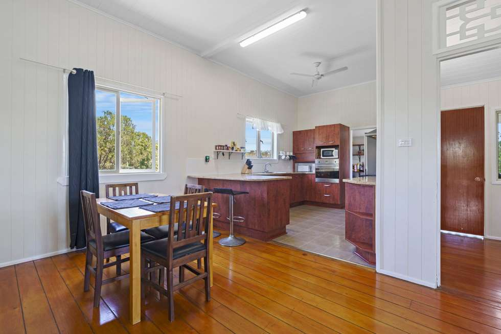 Third view of Homely ruralOther listing, 87 Ivory Creek Road, Toogoolawah QLD 4313