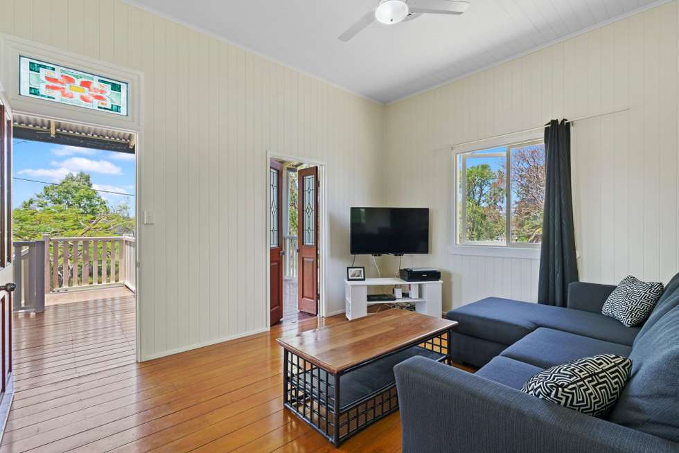 Fourth view of Homely ruralOther listing, 87 Ivory Creek Road, Toogoolawah QLD 4313