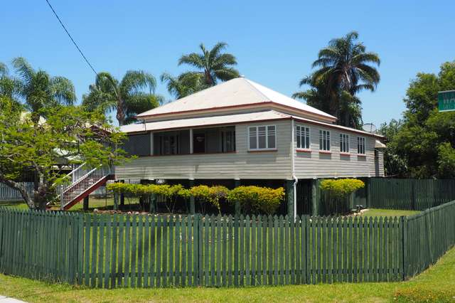 138 Walker Street, Maryborough QLD 4650