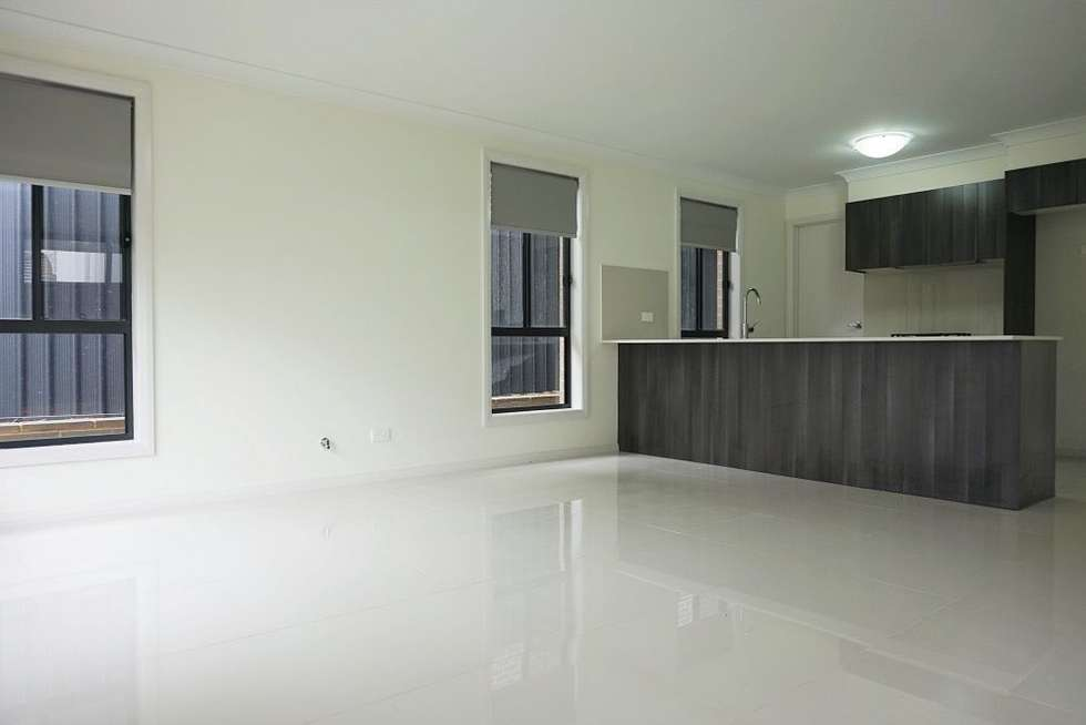 Second view of Homely house listing, 113 MacDonald Street, Bardia NSW 2565