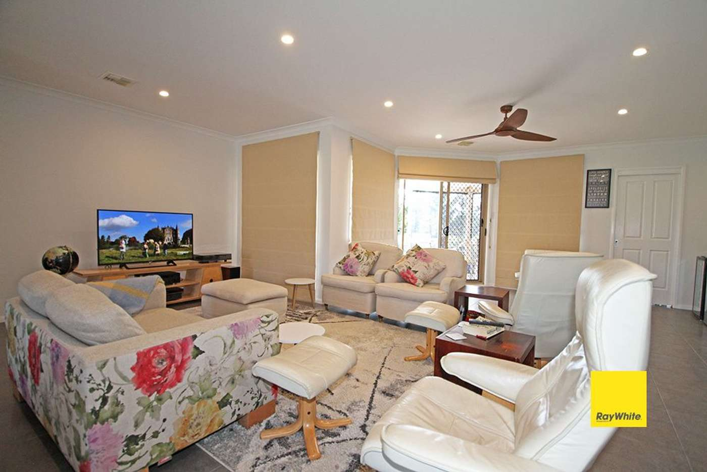 Main view of Homely house listing, 27 Essendon Road, Bungendore NSW 2621