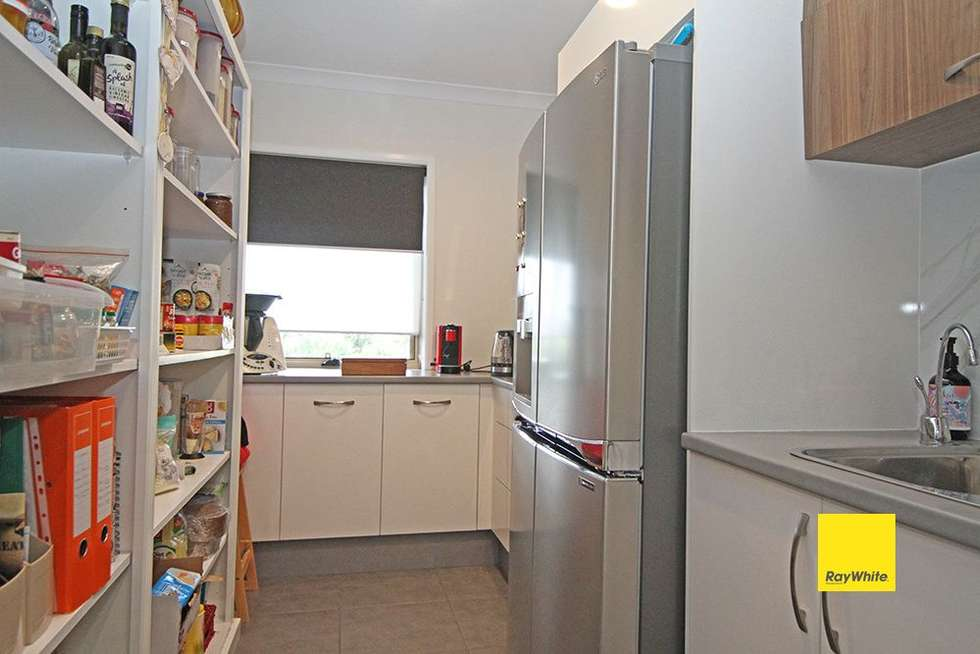 Fourth view of Homely house listing, 27 Essendon Road, Bungendore NSW 2621