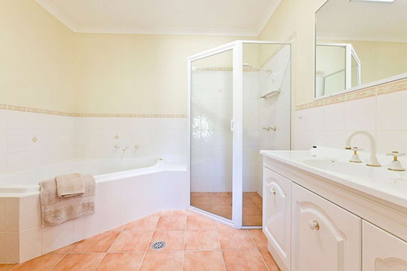 Sixth view of Homely house listing, 27 Essendon Road, Bungendore NSW 2621
