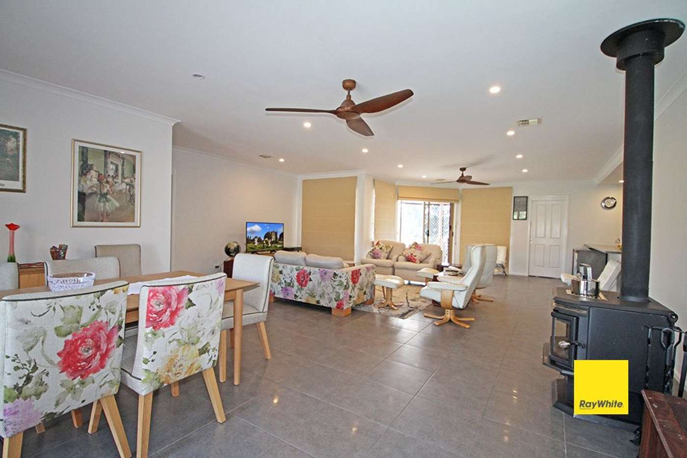 Seventh view of Homely house listing, 27 Essendon Road, Bungendore NSW 2621
