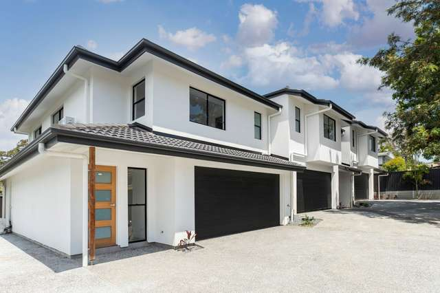22 Blake Street, Southport QLD 4215