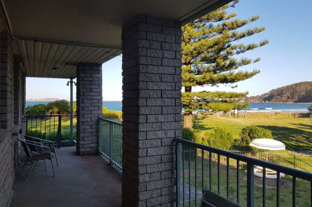 8/647 Beach Road, Surf Beach NSW 2536