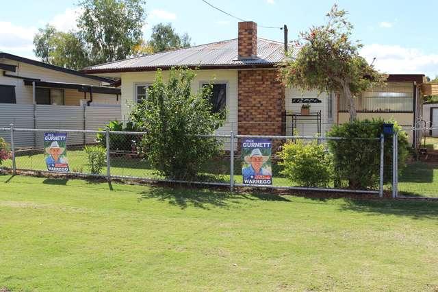 123 Watson Street, Charleville QLD 4470