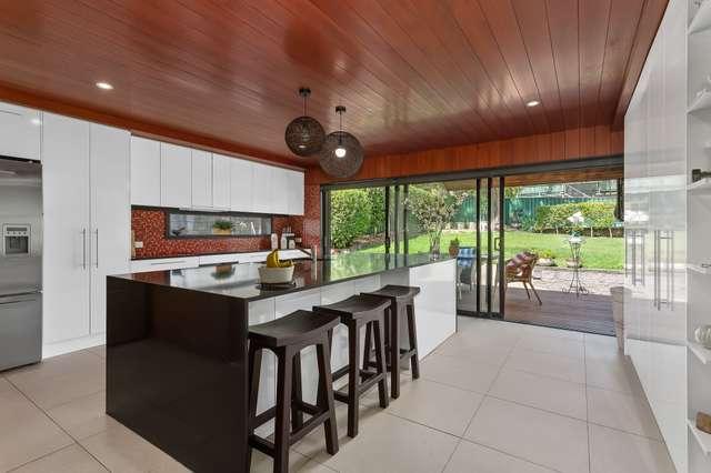 12 Woggle Street, Jamboree Heights QLD 4074