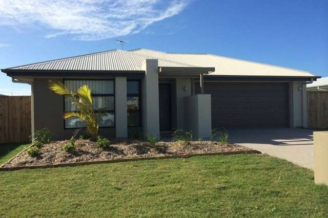 86 Schooner Avenue, Shoal Point QLD 4750