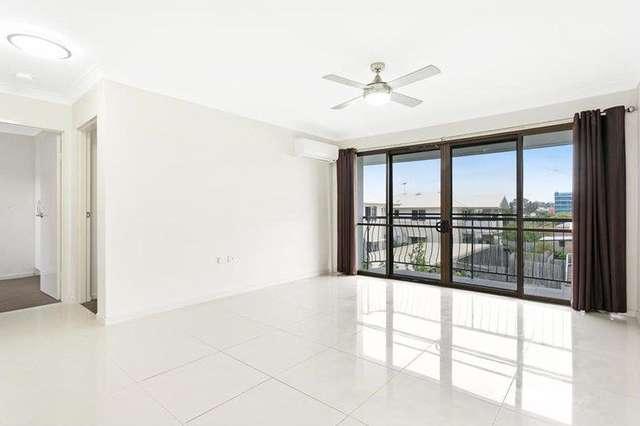 2/67 Ethel Street, Chermside QLD 4032