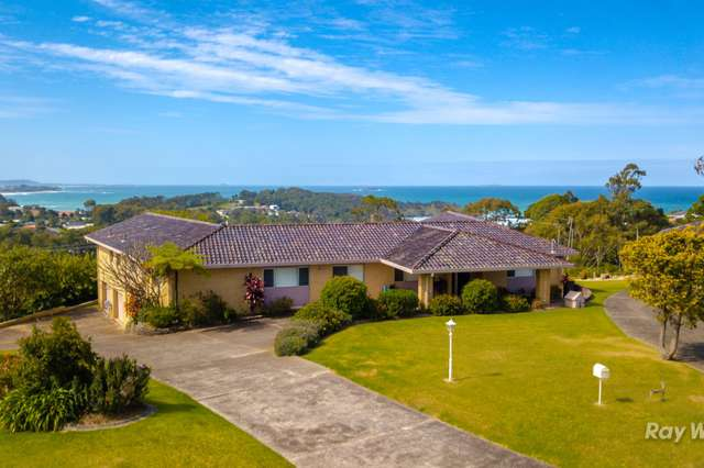 11 Island View Close, Coffs Harbour NSW 2450