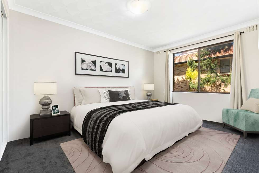 Third view of Homely apartment listing, 1/113 Regatta Road, Canada Bay NSW 2046