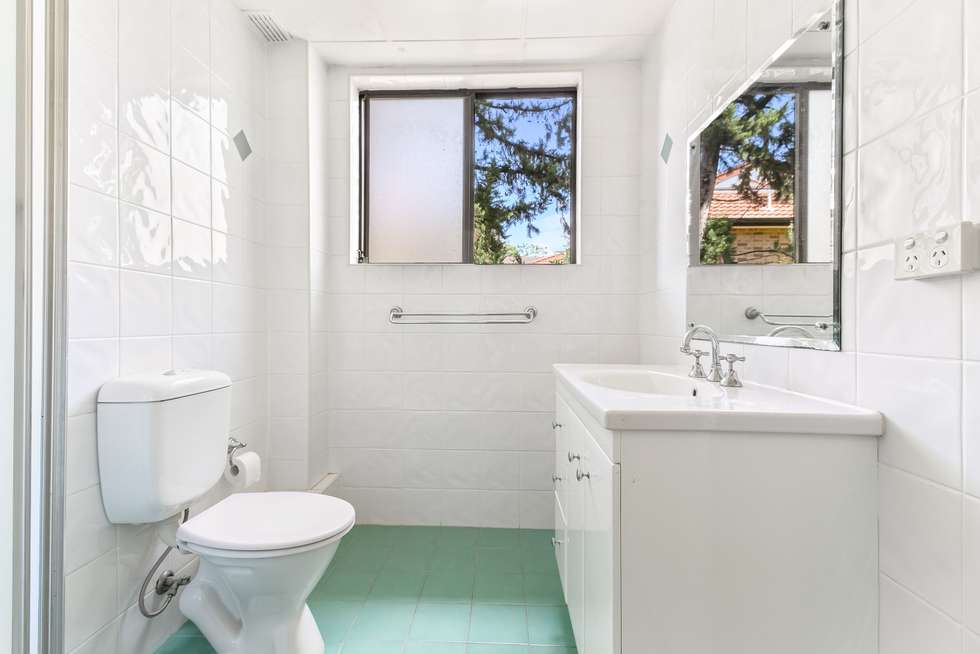 Fourth view of Homely apartment listing, 1/113 Regatta Road, Canada Bay NSW 2046