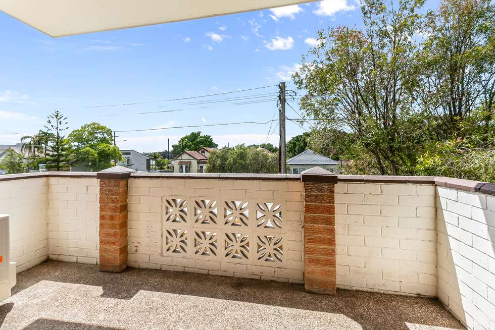 Fifth view of Homely apartment listing, 1/113 Regatta Road, Canada Bay NSW 2046