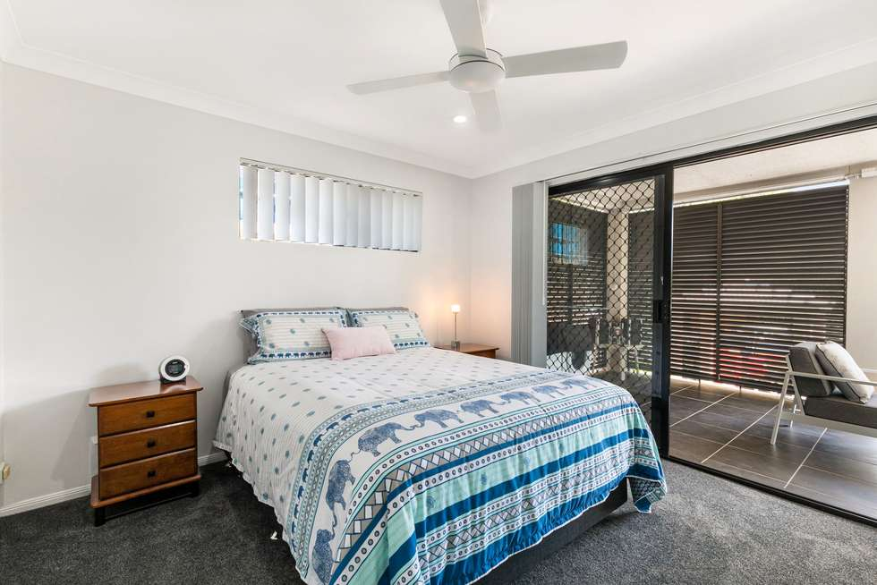 Fourth view of Homely unit listing, 1/102 Sherwood Road, Toowong QLD 4066
