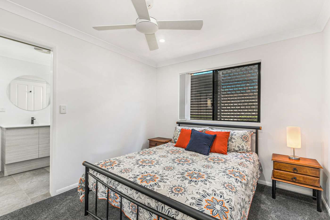 Sixth view of Homely unit listing, 1/102 Sherwood Road, Toowong QLD 4066