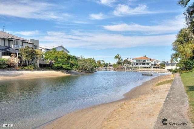 3/10 Havana Key, Broadbeach Waters QLD 4218