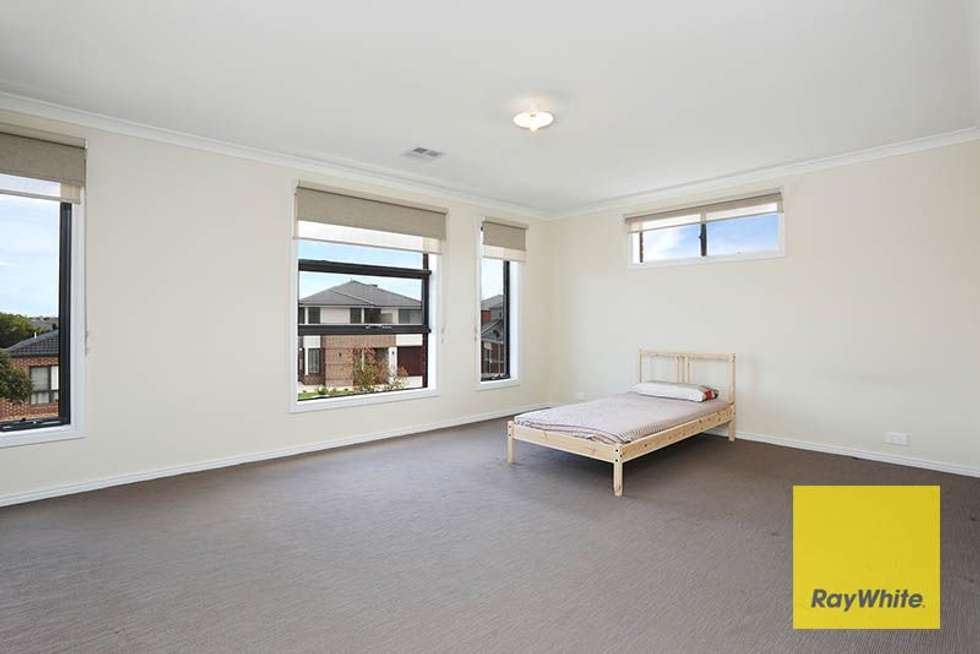 Fourth view of Homely house listing, 3 Treeleaf Avenue, Point Cook VIC 3030