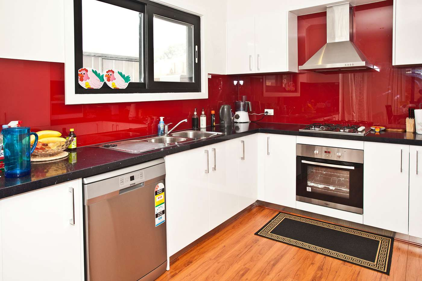 Main view of Homely townhouse listing, 4/9 Virginia Street, Springvale VIC 3171