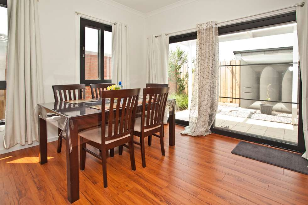 Third view of Homely townhouse listing, 4/9 Virginia Street, Springvale VIC 3171