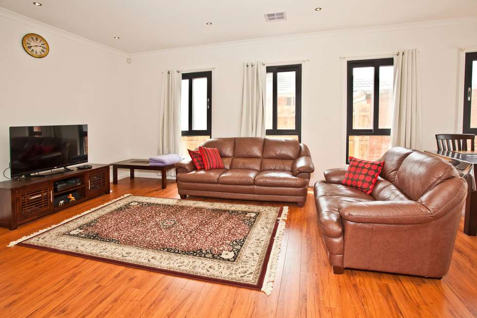 Fourth view of Homely townhouse listing, 4/9 Virginia Street, Springvale VIC 3171