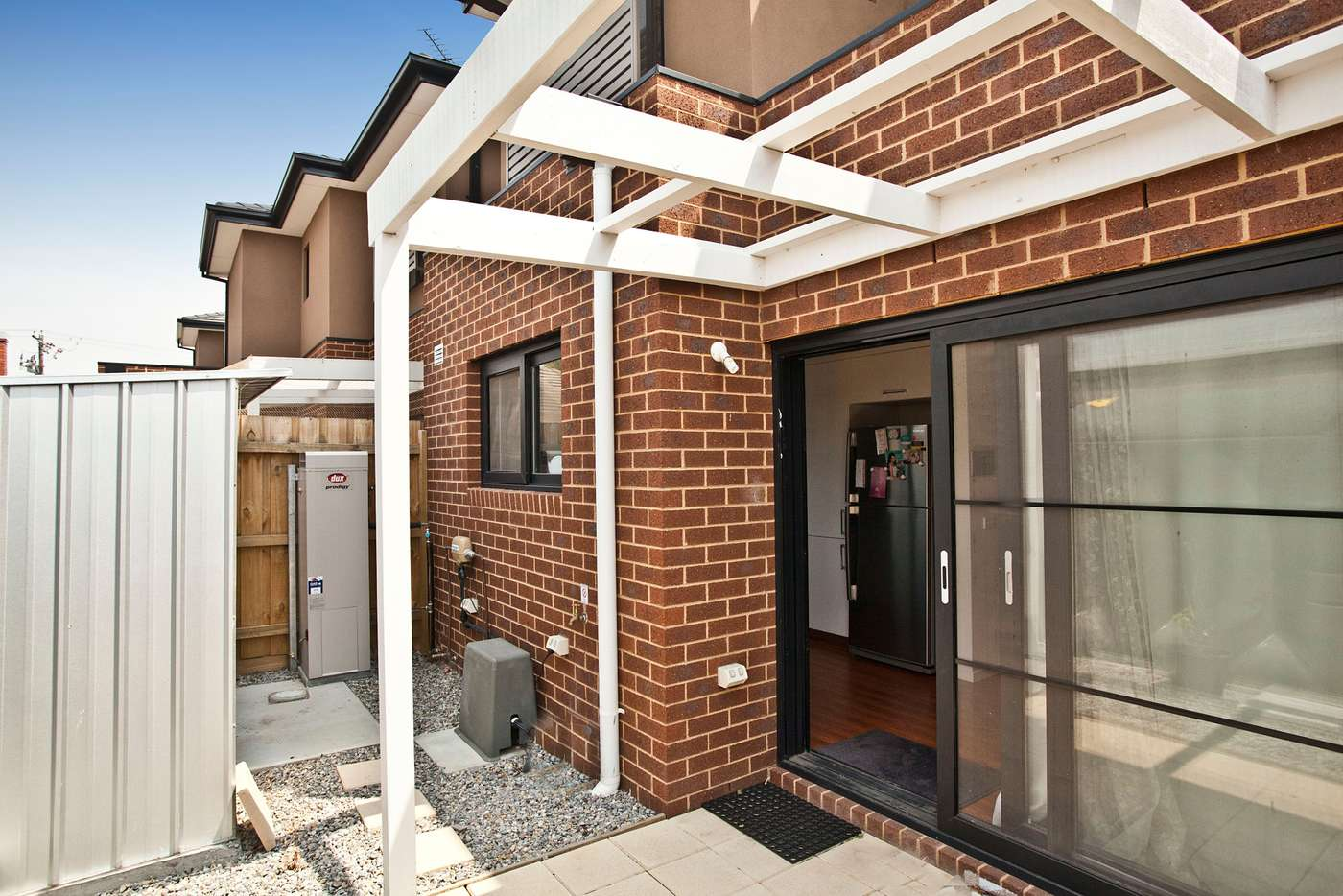 Seventh view of Homely townhouse listing, 4/9 Virginia Street, Springvale VIC 3171
