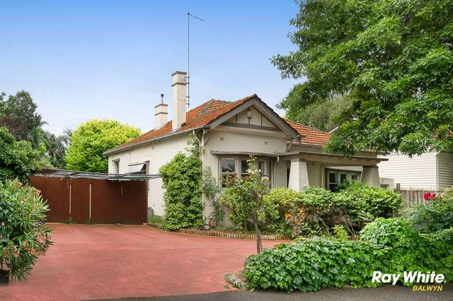 119 Prospect Hill Road, Canterbury VIC 3126