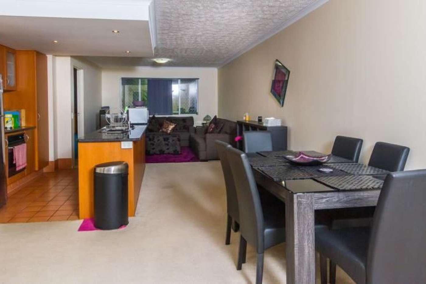Main view of Homely unit listing, 9/7-11 Johnston Street, Southport QLD 4215