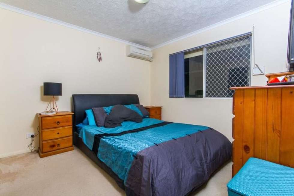Third view of Homely unit listing, 9/7-11 Johnston Street, Southport QLD 4215
