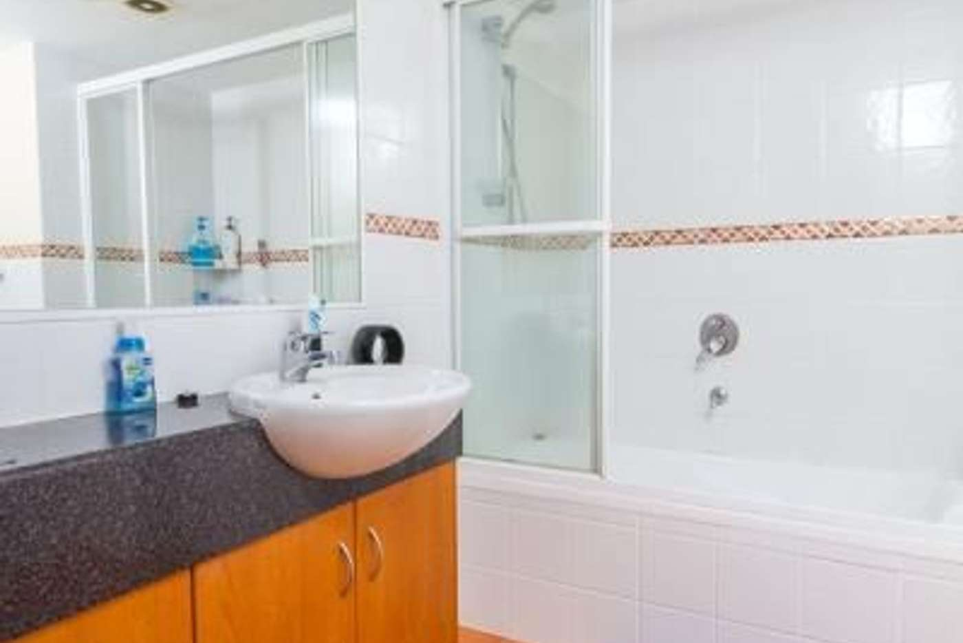 Seventh view of Homely unit listing, 9/7-11 Johnston Street, Southport QLD 4215