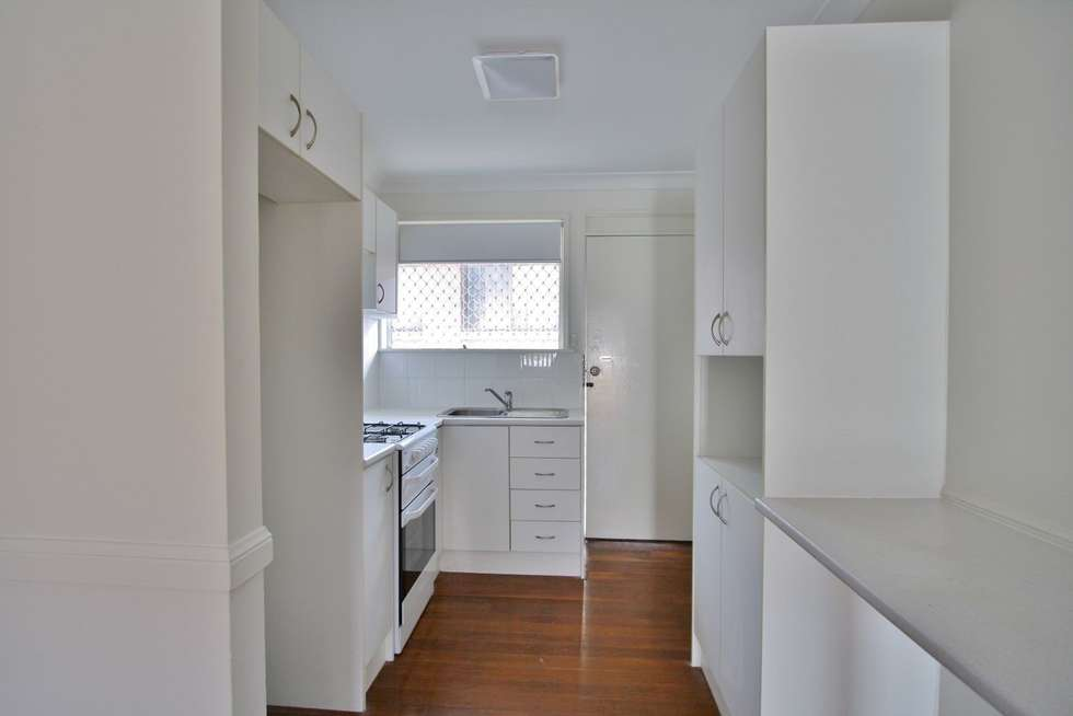 Third view of Homely unit listing, 2/29 Arnold Street, Holland Park QLD 4121