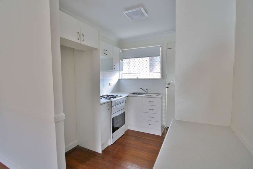 Fourth view of Homely unit listing, 2/29 Arnold Street, Holland Park QLD 4121