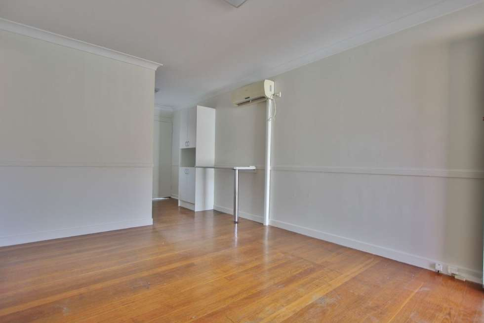 Fifth view of Homely unit listing, 2/29 Arnold Street, Holland Park QLD 4121