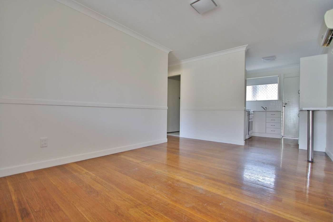 Sixth view of Homely unit listing, 2/29 Arnold Street, Holland Park QLD 4121