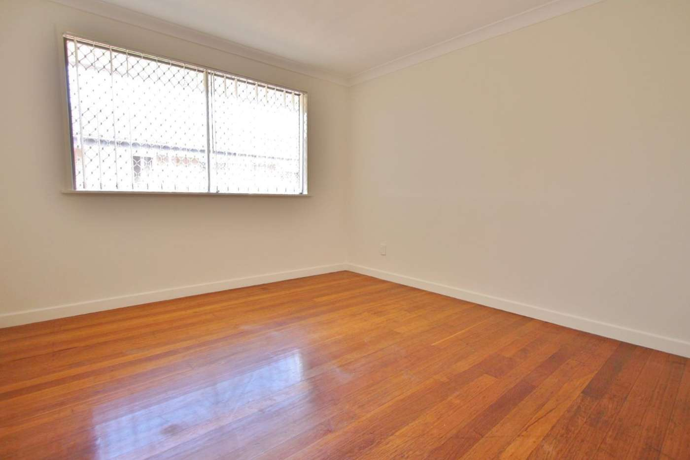 Seventh view of Homely unit listing, 2/29 Arnold Street, Holland Park QLD 4121
