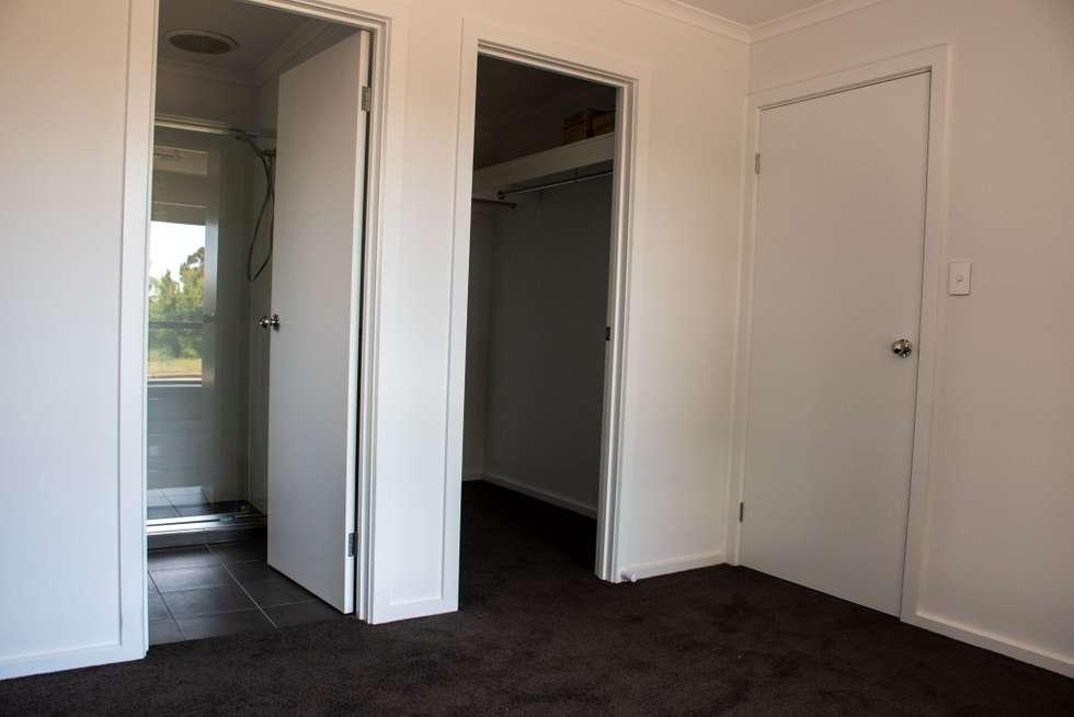 Second view of Homely house listing, 21 Wangara Avenue, Morphett Vale SA 5162