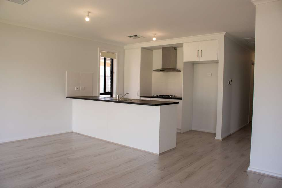Fourth view of Homely house listing, 21 Wangara Avenue, Morphett Vale SA 5162