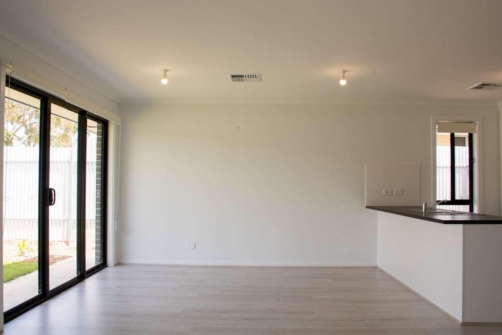 Fifth view of Homely house listing, 21 Wangara Avenue, Morphett Vale SA 5162