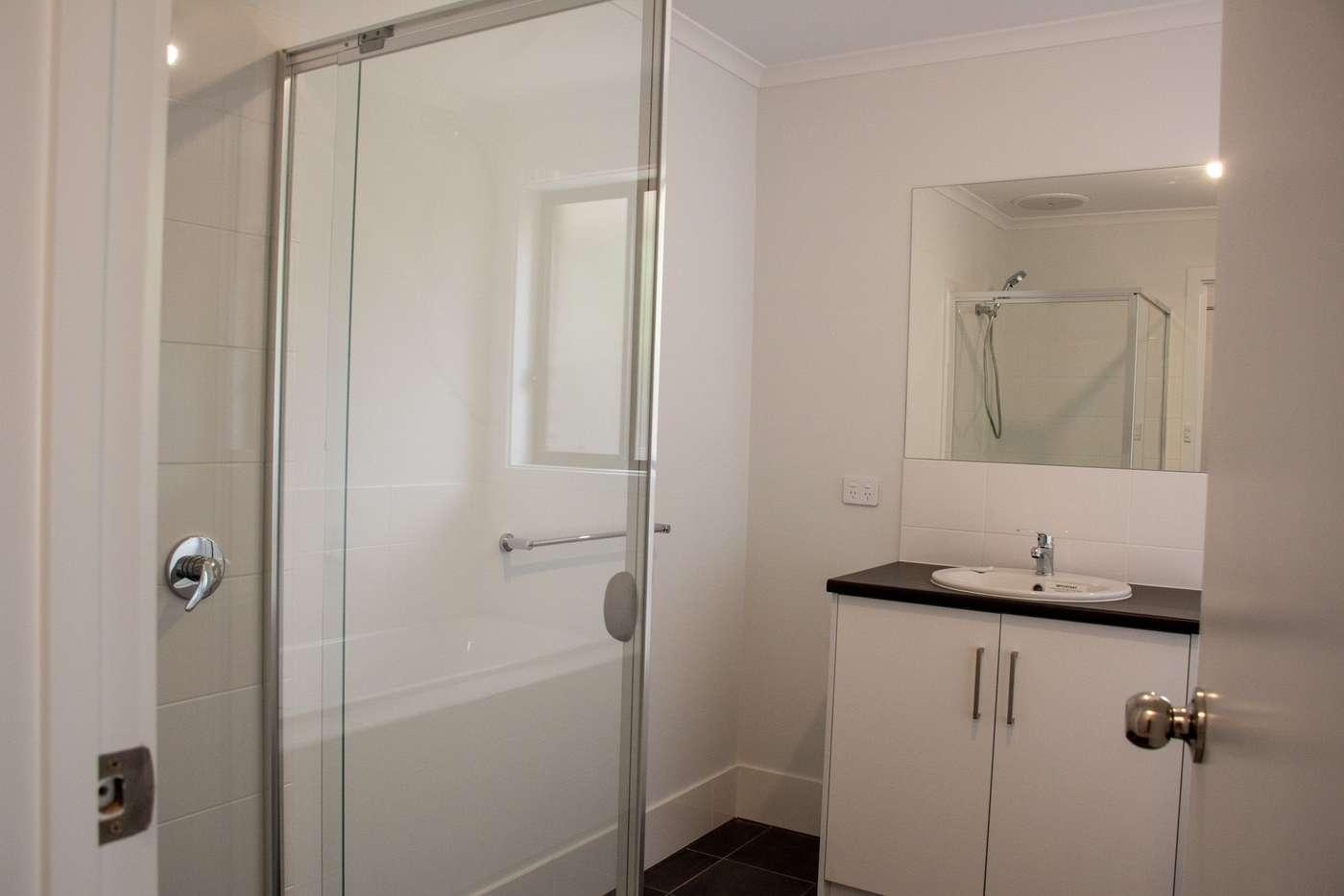 Sixth view of Homely house listing, 21 Wangara Avenue, Morphett Vale SA 5162