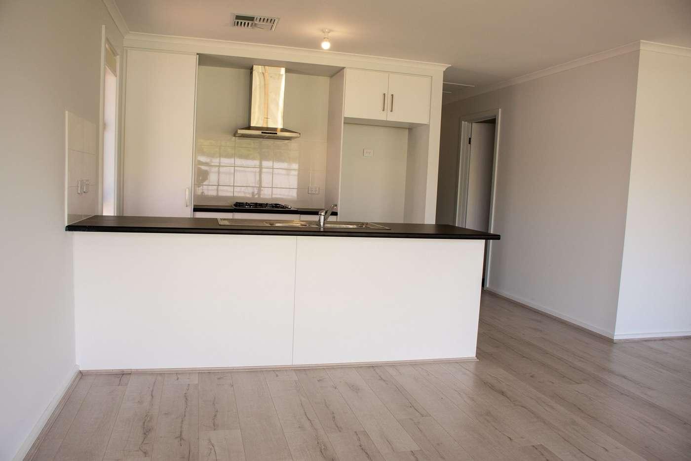 Seventh view of Homely house listing, 21 Wangara Avenue, Morphett Vale SA 5162